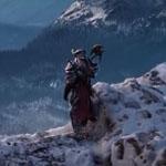 The Elder Scrolls Online anuncia novedades