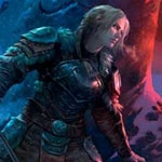 The Elder Scrolls Online: Harrowstorm llegó a PC y Mac