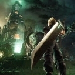 Final Fantasy VII Remake comenzó su pre-carga digital