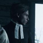 The Dark Pictures Anthology: Little Hope ya tiene fecha