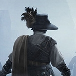 Black Legend lanzó una demo en Steam