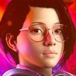 E3 2021: Life Is Strange True Colors reveló nuevos detalles