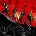 E3 2021: Anunciado World War Z: Aftermath