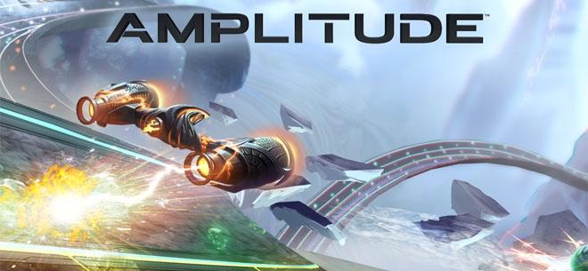 Amplitude (PSN)