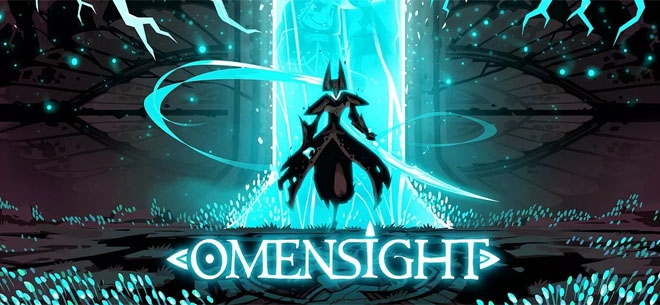 Omensight (PSN)