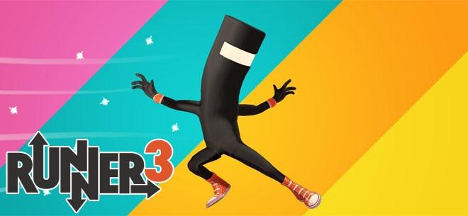 Runner3 (eShop)