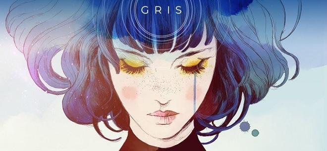 Gris (PSN/eShop)