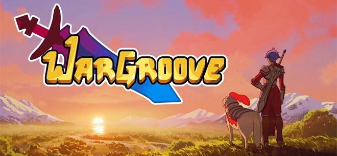 WarGroove (XBLA/eShop)