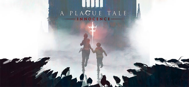 Análisis de A Plague Tale: Innocence - PS4