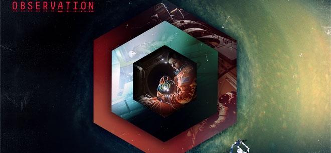 Análisis de Observation - PS4