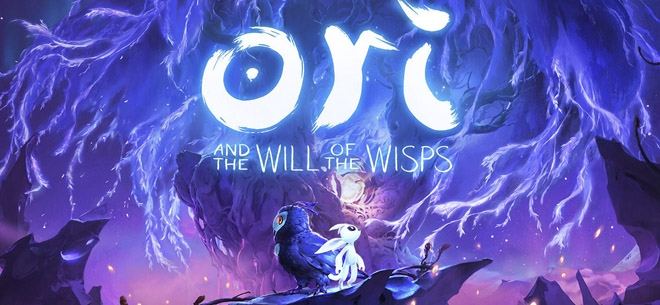 Ori and the Will of the Wisps (XBLA)